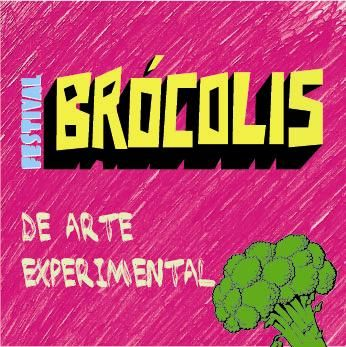 Festival Brocolis
